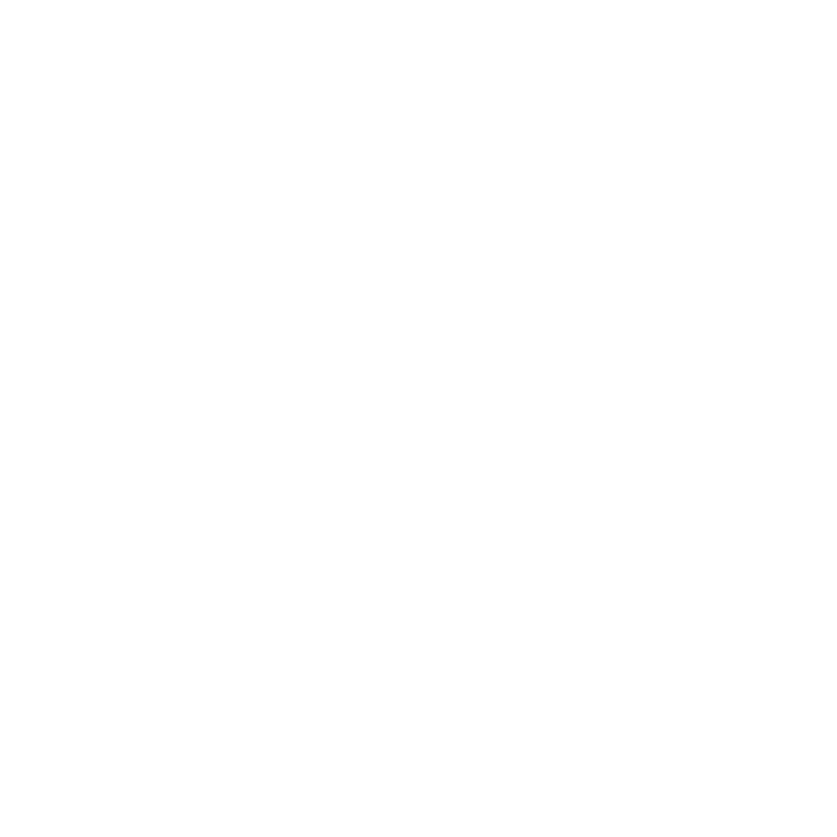 The Live Well Co.